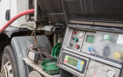 Heating Oil Willington CT, Broad Brook CT